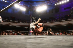 8 Ring of Honor_-29