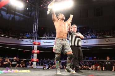 8 Ring of Honor_-33