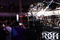 8 Ring of Honor_-5