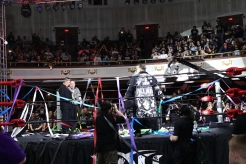 8 Ring of Honor_-6