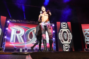 9 Ring of Honor_-11