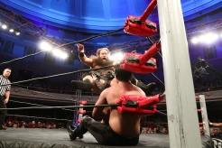 9 Ring of Honor_-15