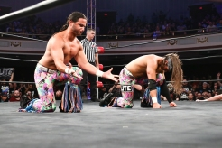 9 Ring of Honor_-16