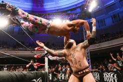 9 Ring of Honor_-17