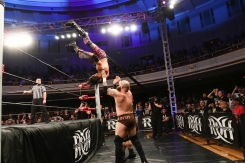 9 Ring of Honor_-18