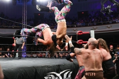 9 Ring of Honor_-19