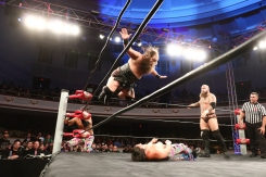 9 Ring of Honor_-24