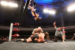 9 Ring of Honor_-25