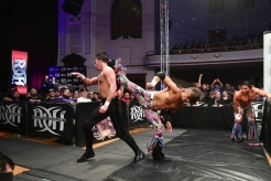 9 Ring of Honor_-26