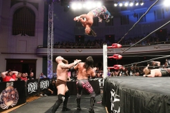 9 Ring of Honor_-28
