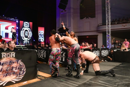 9 Ring of Honor_-31