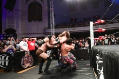 9 Ring of Honor_-35