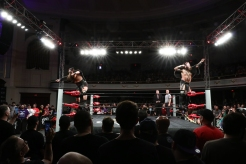 9 Ring of Honor_-4