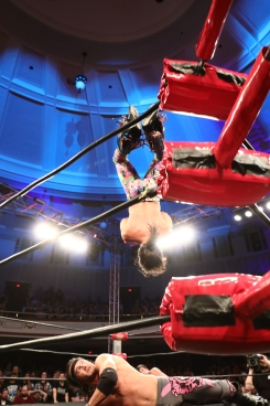 9 Ring of Honor_-41