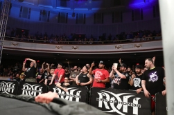 9 Ring of Honor_-43