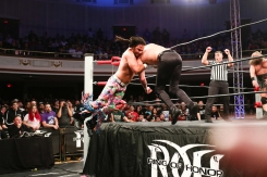 9 Ring of Honor_-47