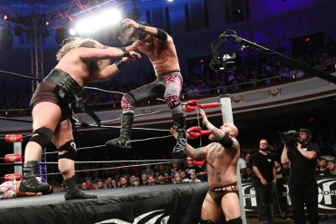 9 Ring of Honor_-48