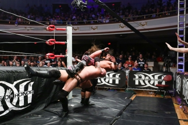 9 Ring of Honor_-49