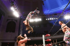 9 Ring of Honor_-53