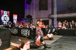 9 Ring of Honor_-54