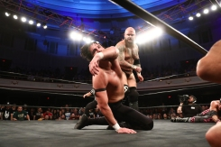 9 Ring of Honor_-58