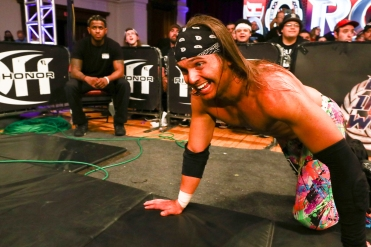 9 Ring of Honor_-59