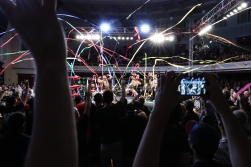 9 Ring of Honor_-8
