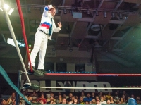 CHAMPIONSHIP WRESTLING FROM HOLLYWOOD CWFH-0006614