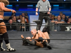 RING OF HONOR-0006010
