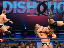 RING OF HONOR-0006013