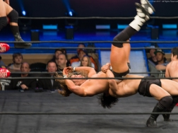 RING OF HONOR-0006016