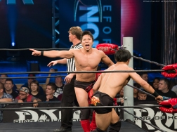 RING OF HONOR-0006017