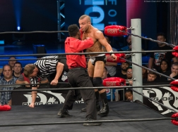 RING OF HONOR-0006024