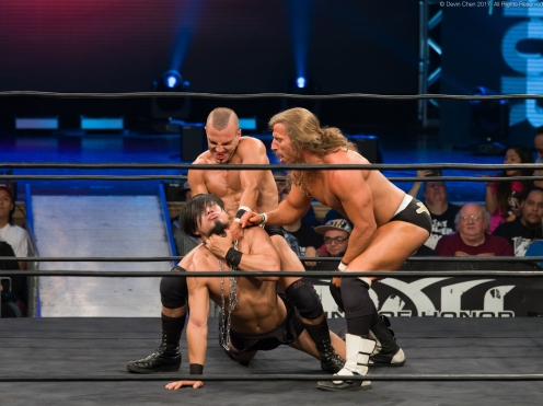 RING OF HONOR-0006028