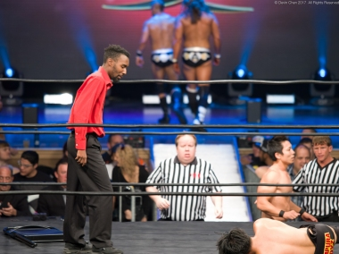 RING OF HONOR-0006038