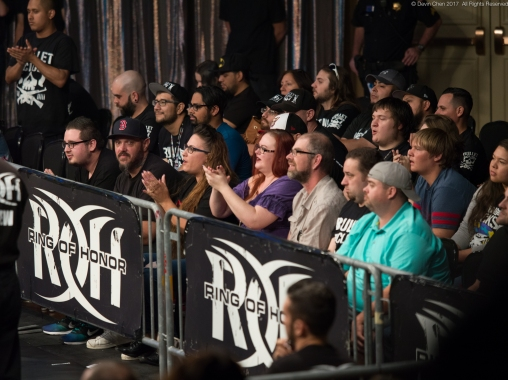 RING OF HONOR-0006041