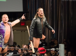 RING OF HONOR-0006072