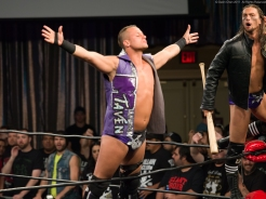 RING OF HONOR-0006073