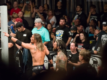 RING OF HONOR-0006089