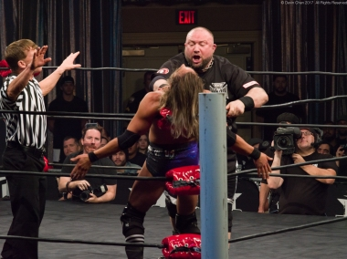 RING OF HONOR-0006113