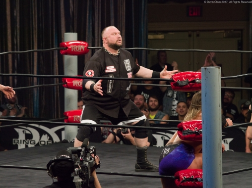 RING OF HONOR-0006114
