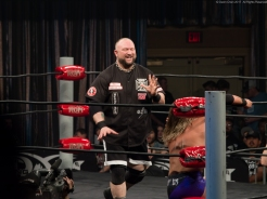 RING OF HONOR-0006118
