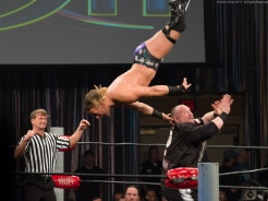 RING OF HONOR-0006123