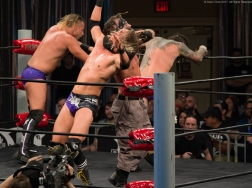 RING OF HONOR-0006154