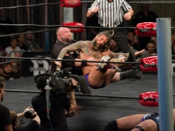 RING OF HONOR-0006163