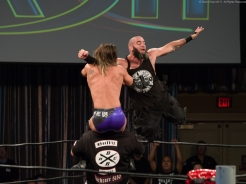 RING OF HONOR-0006165