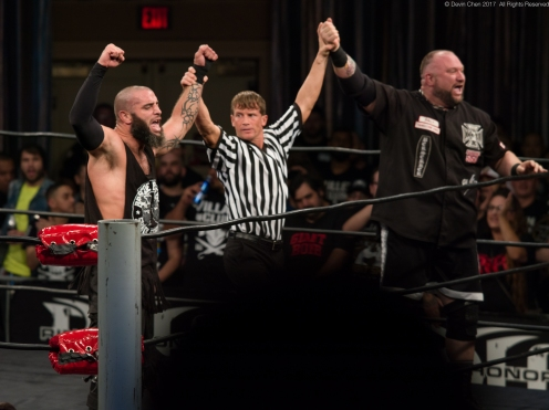 RING OF HONOR-0006168
