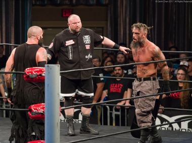RING OF HONOR-0006170