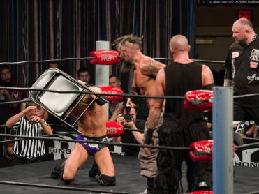 RING OF HONOR-0006173