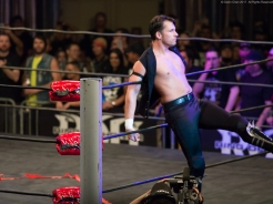 RING OF HONOR-0006190